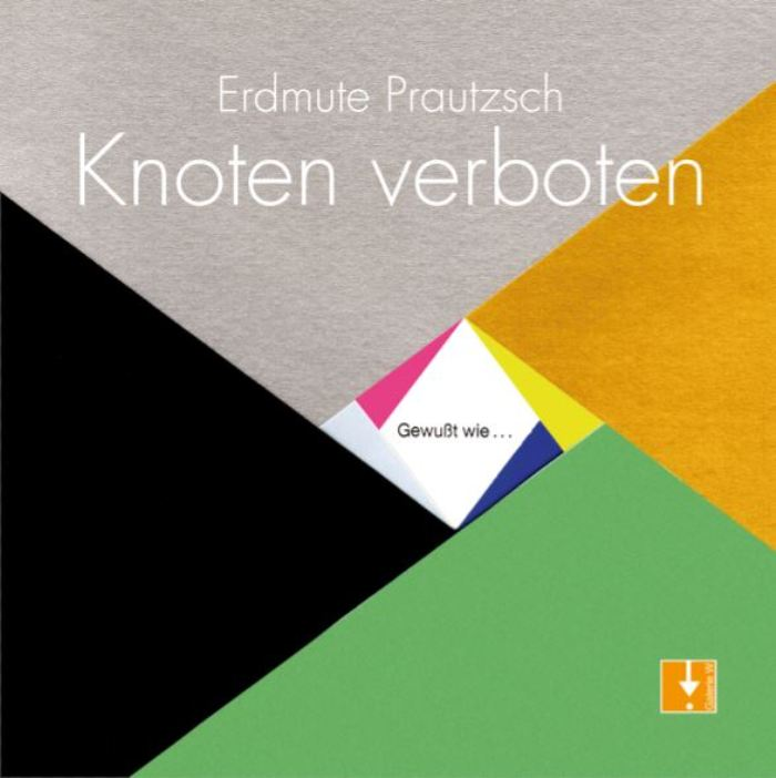 Erdmute Prautzsch: Collagen