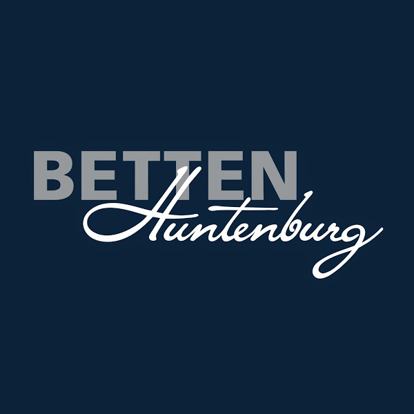 Betten Huntenburg
